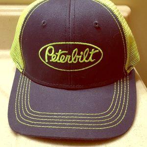 36aa2ffe9e9 peterbilt Accessories - Peterbilt hat